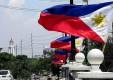 ВТБ и Российско-Филиппинский деловой совет подписали меморандум о взаимопонимании