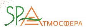 SPA атмосфера_лого