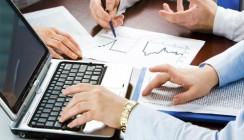 ВТБ Пенсионный фонд стал призером в номинации «Лучшая инвестиционная стратегия»