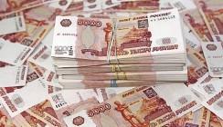 В первом квартале объем премий компании ВТБ Страхование превысил 15 млрд рублей