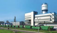 ВТБ расширяет сотрудничество с компаниями группы «УРАЛХИМ»