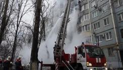 ВТБ Страхование выплатило страховое возмещение пострадавшему в результате взрыва в жилом доме Волгограда
