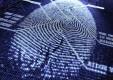 «Ростелеком» станет оператором Национальной биометрической платформы