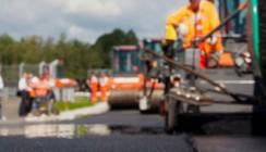 ВТБ расширяет сотрудничество с одной из крупнейших дорожно-строительных компаний Вологодской области