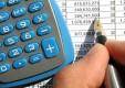 Доля операций по финансированию кредиторской задолженности в ВТБ Факторинг увеличилась почти на 30%