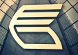 ВТБ нарастил розничный кредитный портфель на 10%