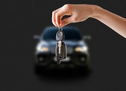 ВТБ24 выдал первые автокредиты по новым условиям госпрограммы