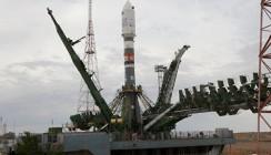 Компания ВТБ Страхование застраховала запуск ракеты «Союз-2.1а» со спутником «Канопус-В-ИК»