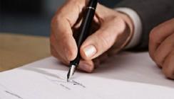 Банк ВТБ и правительство Белгородской области подписали соглашение о сотрудничестве