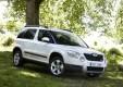 Автомобили ŠKODA стали доступны в ВТБ Лизинг на специальных условиях