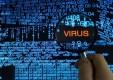 «Ростелеком» защитил клиентов от вирусов WannaCry и Petya