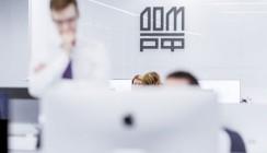 ВТБ и АИЖК подписали соглашение о развитии стандартного арендного жилья в регионах России