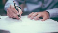 ВТБ расширяет сотрудничество с Группой компаний «Труд»