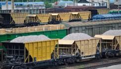 ВТБ Факторинг профинансировал поставщиков Первой нерудной компании на 440 млн рублей