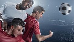 «Ростелекома» приглашает болельщиков на Чемпионат мира по футболу 2018