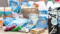 При поддержке банка ВТБ в Томске открылась молочная ферма