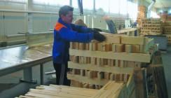 Банк ВТБ профинансировал инвестиционный проект холдинга «Алтайлес»
