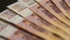 ВТБ кредитует ООО «Артис-агро Экспорт»