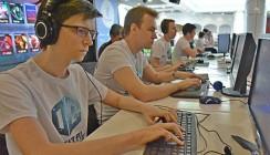 «Ростелеком» дарит калужским геймерам подарки с новым тарифом «Игровой»