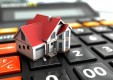 Группа ВТБ снижает ставки по ипотеке до 9,5%