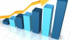 Сборы компании ВТБ Страхование жизни в первом полугодии увеличились на 60%