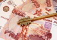 ВТБ24 в ЦФО выдал за полугодие 11,5 млрд. рублей ипотечных кредитов