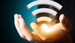 «Ростелеком» предлагает калужскому бизнесу услугу «Управляемый Wi-Fi»