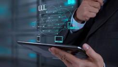 «Ростелеком» предлагает бизнесу сервисы аутсорсинга отчётности, бухгалтерских услуг и передачи заверенной информации в электронном виде