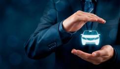 В первом полугодии ВТБ Лизинг передал в лизинг более 11 000 автомобилей