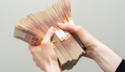 В первом полугодии компания ВТБ Страхование собрала 35,6 млрд рублей страховых премий