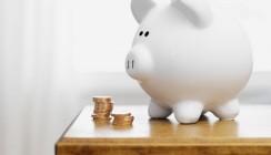 За 6 месяцев текущая доходность пенсионных накоплений в ВТБ Пенсионный фонд составила 10,27% годовых