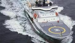 ВТБ участвует в обновлении сейсморазведочного флота России