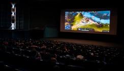Калужский филиал «Ростелекома» обеспечил онлайн-трансляцию финала чемпионата мира по киберспорту