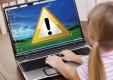 «Ростелеком» обезопасит детей в интернете