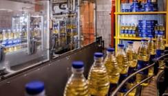 ВТБ финансирует регионального производителя растительных масел