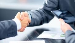 ВТБ подписал соглашение с группой KGK