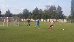 ВТБ в Воронеже выступил спонсором корпоративного футбольного чемпионата