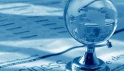 ВТБ признан лучшим банком по содействию инициативе «Один Пояс – Один Путь» в Центральной и Восточной Европе