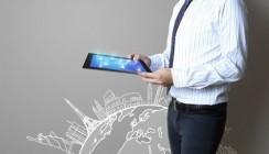 ВТБ получил статус работодателя, аккредитованного «Ассоциацией дипломированных сертифицированных бухгалтеров»