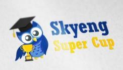 «Ростелеком» приглашает школьников к участию в онлайн-олимпиаде по английскому языку Skyeng Super Cup