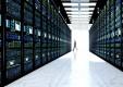«Ростелеком» подтвердил соответствие услуг ЦОД международному стандарту защиты данных PCI DSS v3.2