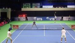 120 тысяч клиентов Группы ВТБ смогут бесплатно посетить матчи «ВТБ Кубок Кремля»