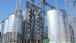 ВТБ в Тамбове поддерживает строительство элеваторного комплекса