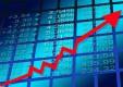 По итогам первого полугодия ВТБ Пенсионный фонд занял 1-е место по доходности пенсионных накоплений среди крупнейших НПФ