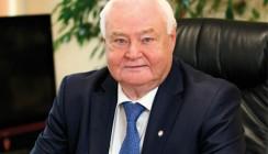 Валерий Михалев. Своими силами