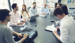 Корпоративный бизнес ВТБ в ЦФО: итоги 9 месяцев 2017