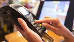 Группа ВТБ обеспечила эквайринг по оплате покупок в интернете через Samsung Pay