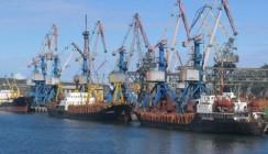 ВТБ финансирует «Чукотснаб» для нужд «северного завоза»