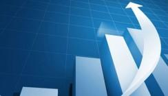 За 9 месяцев объем пенсионных резервов по НПО в ВТБ Пенсионный фонд увеличился на треть