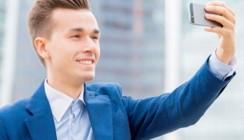Группа ВТБ внедряет селфи-аутентификацию в офисах розничной сети
